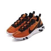 NIKE 耐克 BQ9241 REACT ELEMENT 55 男子运动鞋