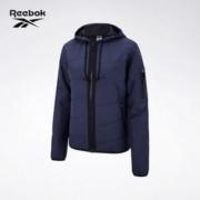 Reebok 锐步 OW PAD JCKT GQ4935 男款羽绒服254元(需用券)
