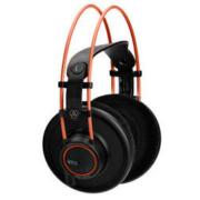 AKG K712 PRO 开放式头戴耳机