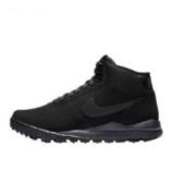 耐克 Nike HOODLAND SUEDE 男子 运动休闲 翻毛皮靴 654888
