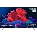 Vizio M7系列Quantum 2020 4K LED电视 50英寸