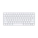 Apple Magic Keyboard 妙控键盘 - 中文 (拼音) 适用MacBook 无线键盘