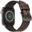 MARGE PLUS 兼容苹果手表表带