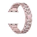 Secbolt Bling Apple Watch 表带