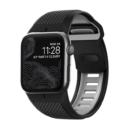 NOMAD Apple Watch运动表带