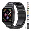 EPULY Apple Watch 表带