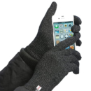 Agloves 中性运动触摸屏手套