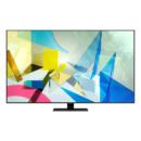 SAMSUNG 三星 Q80T 4K超高清 65英寸电视 HDR 智能语音 QLED量子点 QA65Q80TAJXXZ
