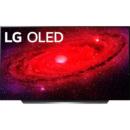 LG CX系列 55英寸4K OLED电视