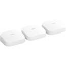 Eero Pro 6 分布式路由器 3只装 Wi-Fi 6