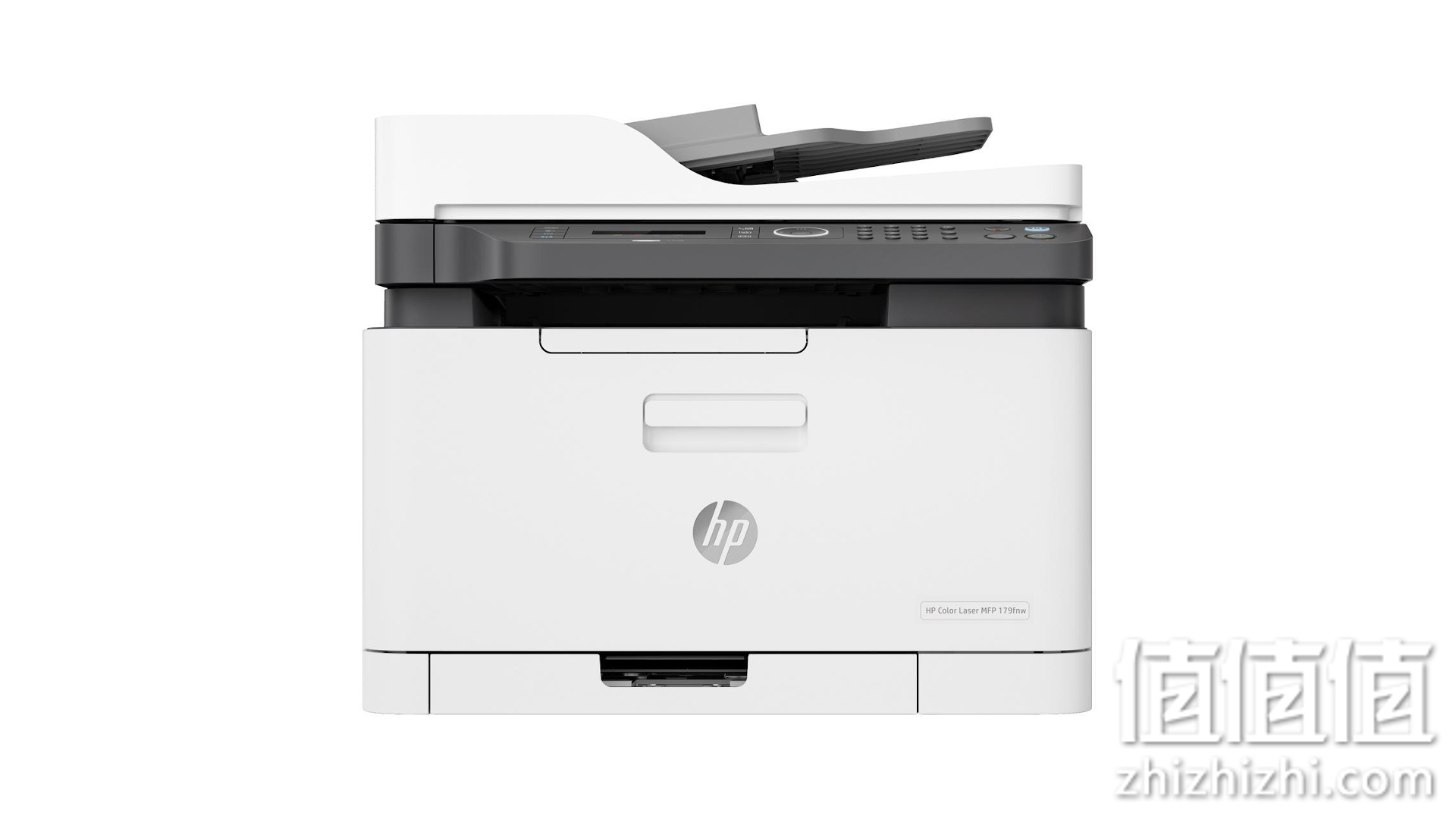 HP Color Laser MFP 179fnw打印机