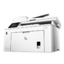 HP 惠普 LaserJet Pro MFP M227fdw 激光多功能一体机(打印、复印、扫描、传真、自动双面打印)