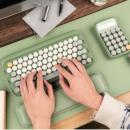 最好的键盘推荐