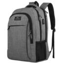 MATEIN旅行电脑背包