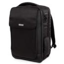 Kensington SecureTrek 可锁定防盗 15英寸笔记本电脑背包