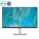 DELL 戴尔 S2721QS 27英寸4K IPS电脑显示器 广色域 旋转升降 低蓝光 FreeSync技术 可壁挂 专业设计