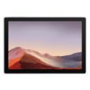 Microsoft 微软 Surface Pro 7 12.3英寸平板二合一笔记本(i5-1035G4 8G 128G)亮铂金