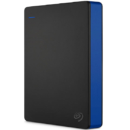 Seagate 希捷 Game Drive 4TB 便携外置硬盘 – PS4兼容 (STGD4000400)