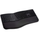 Kensington Pro Fit Ergo 人体工程学无线键盘