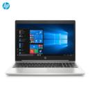 HP 惠普 ProBook 445 G7 14英寸商用笔记本电脑(R5-4500U(2.3 GHz/六核) 8G内存 512PCIe 固态)