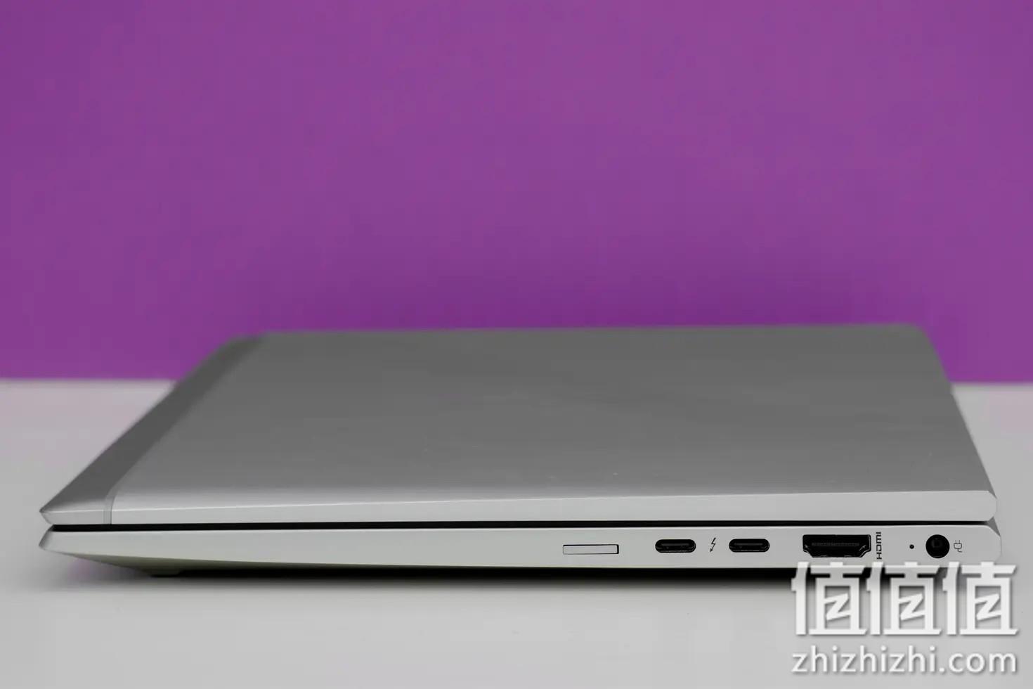 HP 惠普 EliteBook 840 G7 轻薄超便携商务笔记本电脑