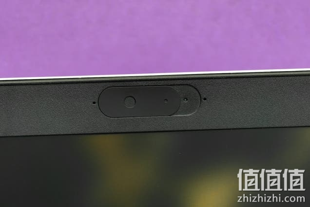 HP ProBook 445 G7商务笔记本评测