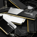 最好的台式机DDR4内存条推荐