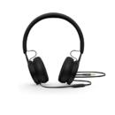 BEATS EP 头戴式有线耳机