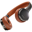 Status Audio BT One 无线头戴式耳机(蓝牙 5.0/aptX/30小时续航/USB-C)