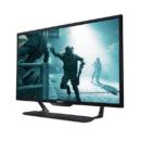 Acer 宏碁 CG437KP 43英寸4K显示器 VA HDR1000 G-Sync 144HZ