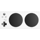 Xbox Adaptive Controller 无障碍游戏手柄