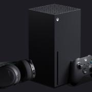 最好的Xbox Series X/S 游戏主机配件推荐