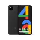 Google 谷歌 Pixel 4a 5G手机 - 128GB 黑色