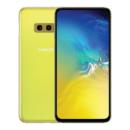 Samsung 三星 Galaxy S10e SM-G9700 骁龙855 三摄 IP68防水