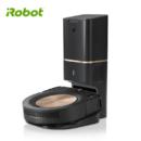iRobot s9+ 家用全自动扫地吸尘器套装
