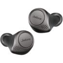 JABRA 捷波朗 ELITE ACTIVE 75T 真无线入耳式耳机