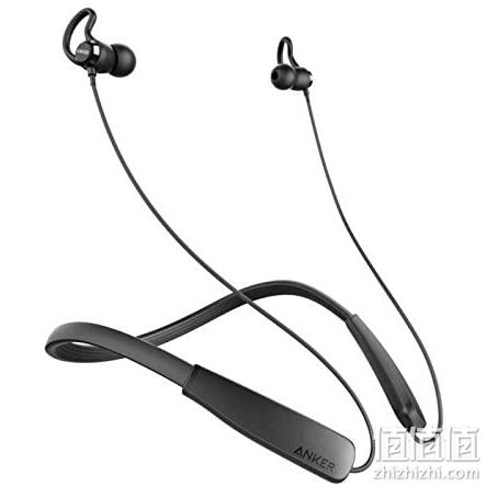 Anker SoundBuds Lite 蓝牙耳机