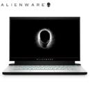 ALIENWARE 外星人 M15 R3 15.6英寸游戏笔记本电脑(i7/2060OC/300Hz)
