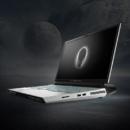 Alienware 外星人Area-51m 17.3英寸游戏笔记本电脑(i7-10700K 32G 1TB RTX2070S 360Hz)