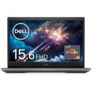 Dell 戴尔 G5 15 SE 15.6英寸游戏笔记本电脑(FHD/Ryzen 5 4600H/8GB/512GB SSD/RX5600M)