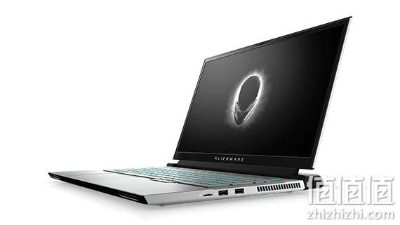 Alienware 外星人 M15 R3游戏笔记本电脑
