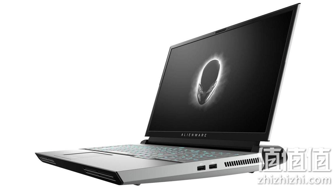 Alienware 外星人Area-51m 17.3英寸游戏笔记本电脑
