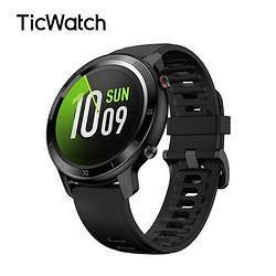 百亿补贴: TicWatch GTX 智能手表