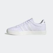 5日0点:adidas 阿迪达斯 neo Daily 2.0男鞋休闲运动鞋帆布鞋 EE7830