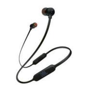 JBL T110BT 入耳式蓝牙耳机98元包邮