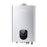 NORITZ 能率 N7系列 JSQ30-N7 燃气热水器 天然气 16L