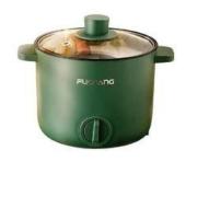 Fuguang 富光 WFD3010-1500 电煮锅