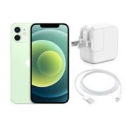 Apple 苹果 iPhone 12 mini系列 A2400国行版 手机 128GB (12W充电套装)5899元包邮(需用券)