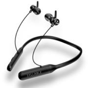 限地区: Syllable 赛尔贝尔 Q3 无线蓝牙耳机 入耳式 黑色24.5元(满减)