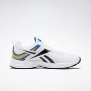 27日0点:Reebok 锐步 FU7867 男士跑步鞋129元包邮(凑单低至96.75元)